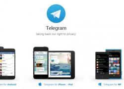 Por qué Telegram es mejor que WhatsApp