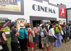 ¿Qué película ver? Cuatro servicios de recomendaciones de películas