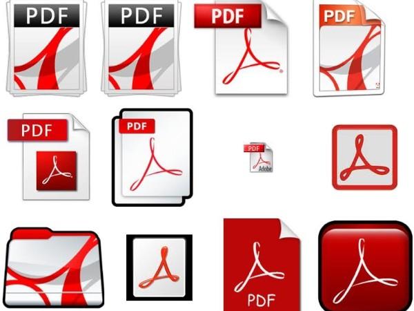 Cinco alternativas a Adobe Reader ligeras y gratis para abrir PDF