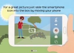 Camera51, una app que mejora tus fotos