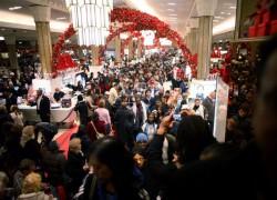 Cómo la tecnología te puede ayudar con las compras de Navidad