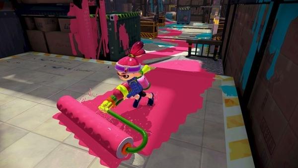 Nintendo Anuncia La Nueva Nintendo 3ds Xl Y Los Juegos De Wii U Y