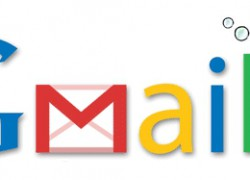5 funciones de Gmail Labs que hacen tu trabajo más fácil