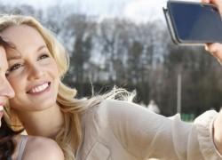 5 consejos para hacer mejores fotos con tu móvil