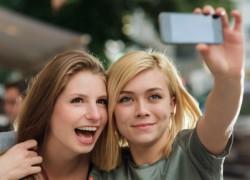 3 apps para hacer los mejores selfies