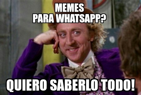 54cb45a73d17as39385 cómo crear memes para facebook o whatsapp chicageek