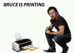 Cómo ahorrar tinta imprimiendo sólo lo necesario de una web