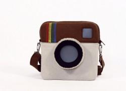 El bolso perfecto para las fans de Instagram