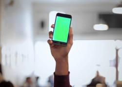 LookFor: la aplicación más inútil… o quizás no tanto