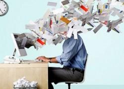 Cómo ser más productivo con las etiquetas de Gmail