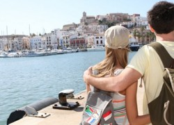 9 consejos para hacer mejores fotos estas vacaciones