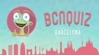 ¿Cuánto sabes de Barcelona? Demuéstralo con BCNQuiz