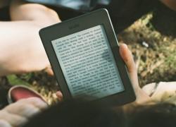 Todo lo que necesitas saber sobre los ebooks