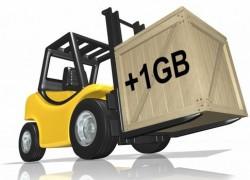 3 apps para compartir ficheros de gran tamaño en tu móvil