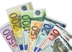 3 webs para ahorrar dinero en tus compras online