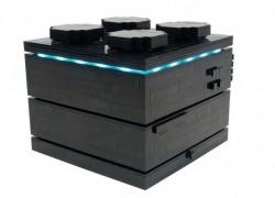 El ordenador para los fans de LEGO