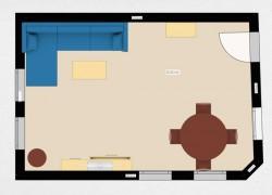 Vídeo: Roomle, una app para decorar o amueblar tu casa