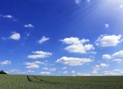 3 apps para saber la previsión del tiempo de forma muy original