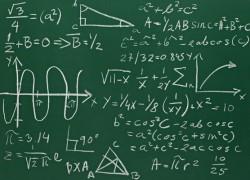 PhotoMath, una app que resuelve problemas matemáticos