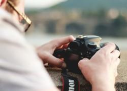 10 programas gratis para editar fotos