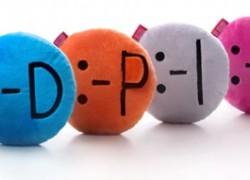 Cojines de smileys para la decoración geek de tu casa