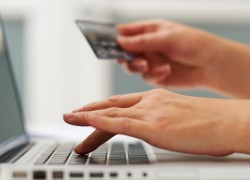 7 recetas de IFTTT para ahorrar dinero