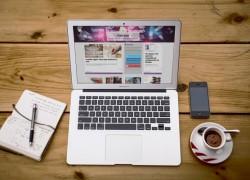 Cómo limpiar Chrome y Firefox de virus, toolbars y demás malware