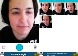 Snap me up: una app despertador que sólo se apaga si te haces un selfie