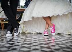 Todas las apps y webs que necesitas para una boda perfecta