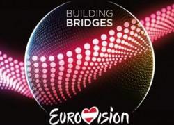Sigue Eurovisión 2015 con su app oficial