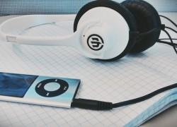 6 alternativas a iTunes para gestionar tu iPod