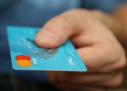 Cashcloud: envía dinero y paga con tu móvil fácilmente