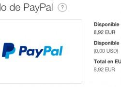 Qué es Paypal y cómo funciona