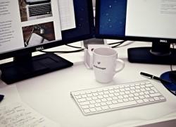9 extensiones de Chrome para ser más productivo
