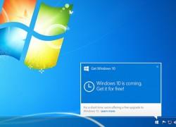Windows 10: cómo reservarlo, cómo descargarlo y otros datos interesantes
