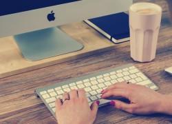 Cómo sincronizar favoritos y contraseñas entre navegadores
