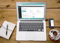 ¿Qué son los bookmarklets y para qué sirven?