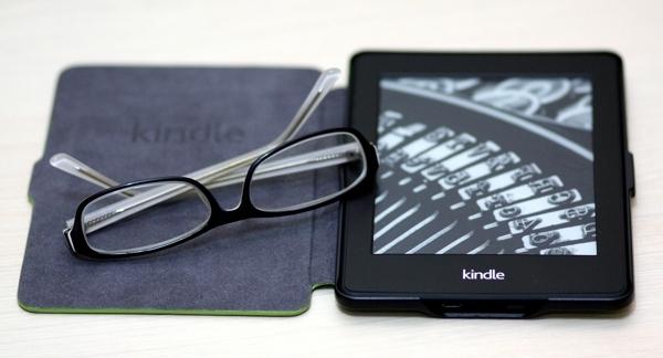convertir un ebook en pdf