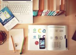 7 webs para encontrar cursos online gratis