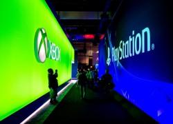 Los juegos más importantes presentados en el E3 2015