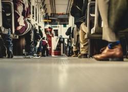 Moovit: optimiza tus desplazamientos en transporte público