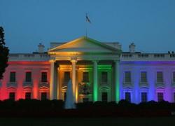 6 trucos de Google relacionados con el Orgullo Gay