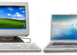 CloneApp hace un backup de la configuración de todos tus programas