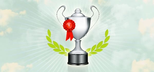 ¡Ya están aquí los ganadores del sorteo de Acronis True Image!