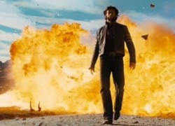 6 errores de tecnología típicos en series y películas