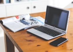 5 buenos hábitos de Windows que deberías adquirir