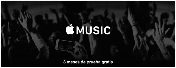 ¿Qué es Apple Music y por qué habla todo el mundo de él?