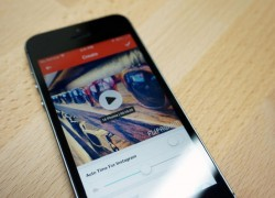 Cómo hacer contenido más creativo para Instagram