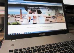 Cómo desactivar Flash en tu navegador web (y por qué deberías hacerlo)