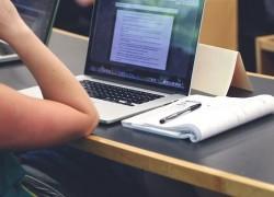 4 formas de abrir un documento Word sin tener Word instalado